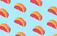 Sérum de vitamina C: ¿cuáles son sus beneficios reales en tu piel?