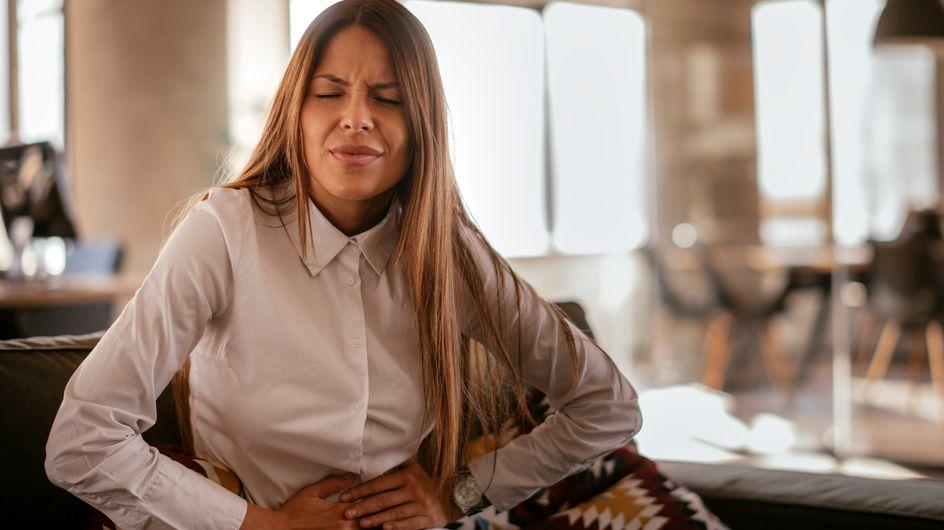 Beni di (f)lusso: il congedo mestruale è davvero necessario?