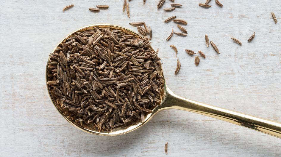 La alcaravea y todo lo que esta especia puede hacer por tu salud