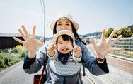 Vacaciones con niños: las claves para una experiencia 10
