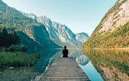 Nachhaltig reisen: 10 Tipps für umweltfreundlichen Urlaub