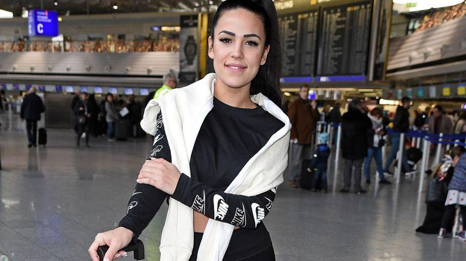 Elena Miras: Jetzt rechnet sie mit Wendler-Laura ab