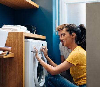 Come pulire la lavatrice: la guida definitiva