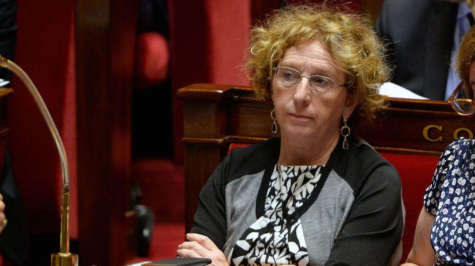 """Le gouvernement admet une """"erreur"""" après le rejet de l'allongement du congé de deuil d'un enfant"""