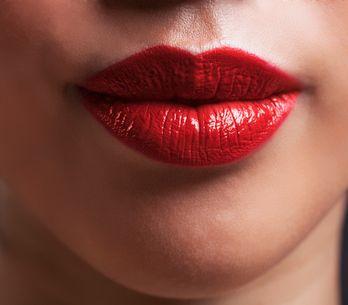Labbra da baciare: i rossetti top del momento