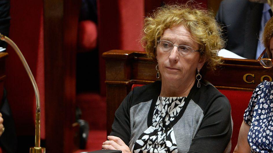 """Allongement du congé de deuil d'un enfant : Muriel Pénicaud propose un """"texte plus ambitieux"""""""