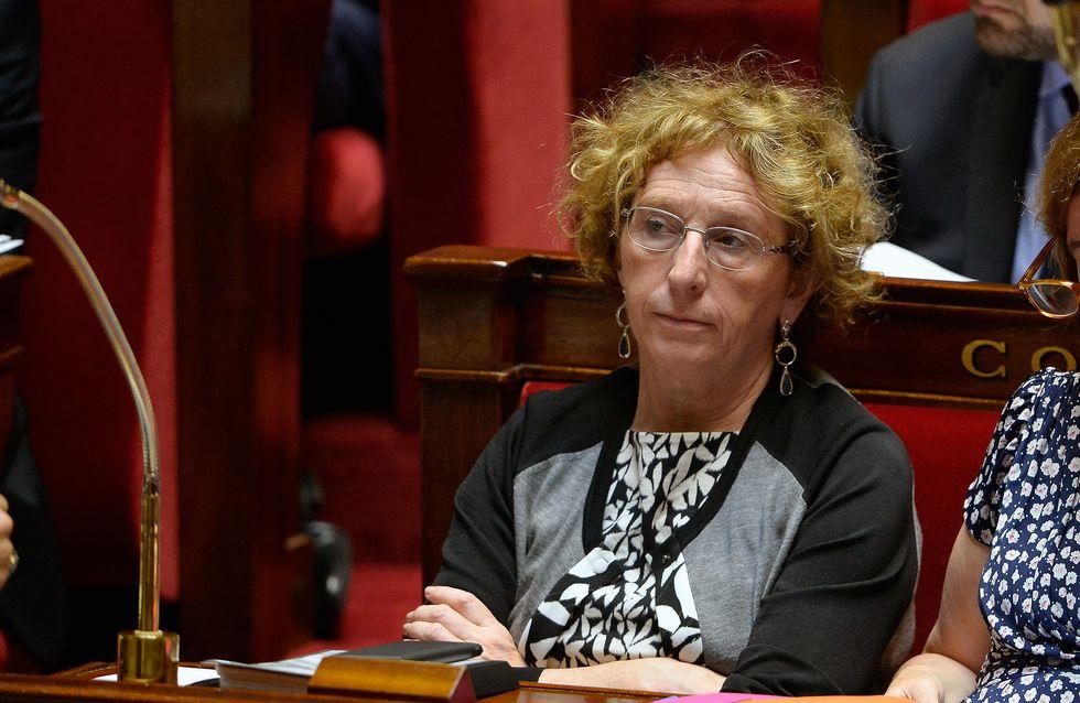 Allongement du congé de deuil d'un enfant : Muriel Pénicaud propose un texte plus ambitieux