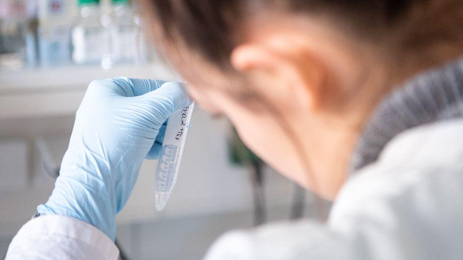 Sono tutte donne le ricercatrici che hanno isolato il Coronavirus