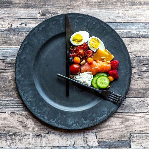 8 stunden essen 16 stunden fasten hirschhausen
