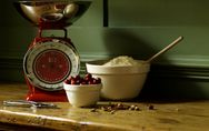 Comment peser ses ingrédients sans balance ?