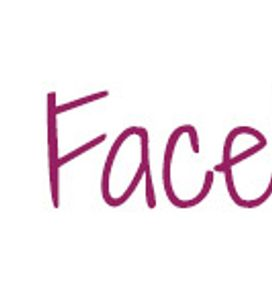 Granitos en la cara y en la zona T: ¿cómo prevenirlos?