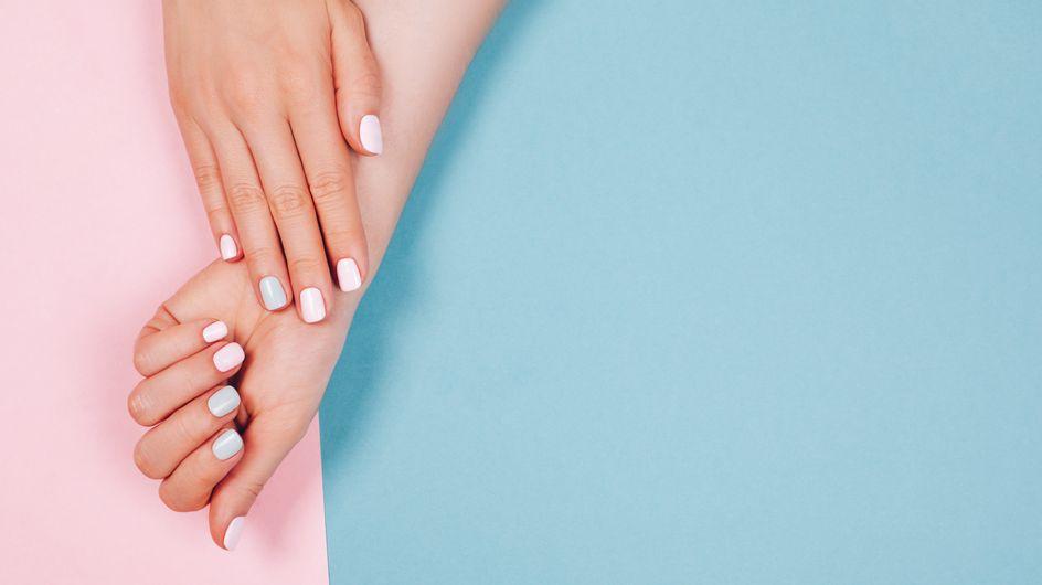 Comment enlever ses faux ongles ? Mode d'emploi