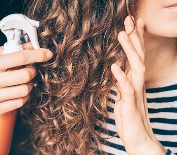 Quelle huile choisir selon mon type de cheveux ?