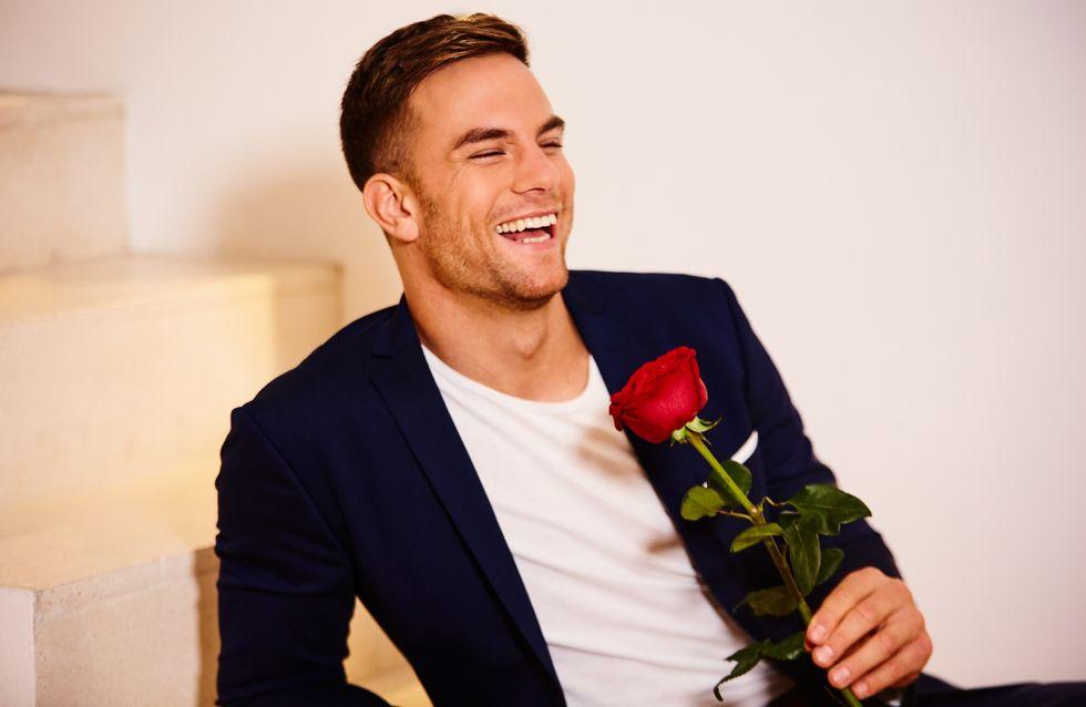 'Der Bachelor' feiert Jubiläum: Das waren alle Junggesellen