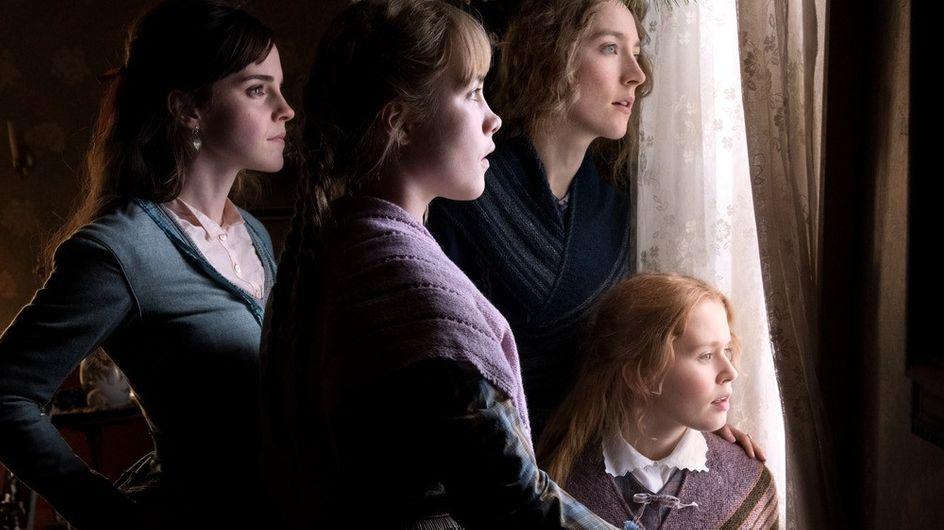 'Mujercitas' una historia sobre la madurez desde una perspectiva feminista