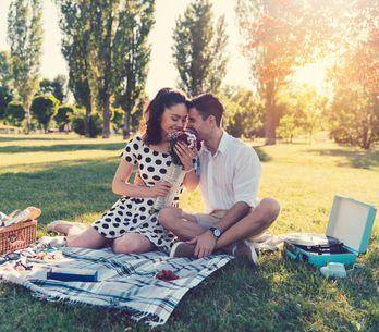 5 ans de mariage : comment fêter vos noces de bois ?