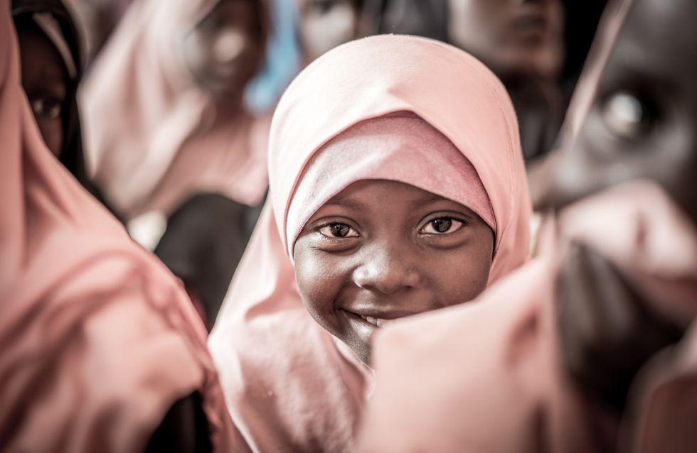 6 de febrero: Día Mundial de Tolerancia Cero con la Mutilación Genital Femenina