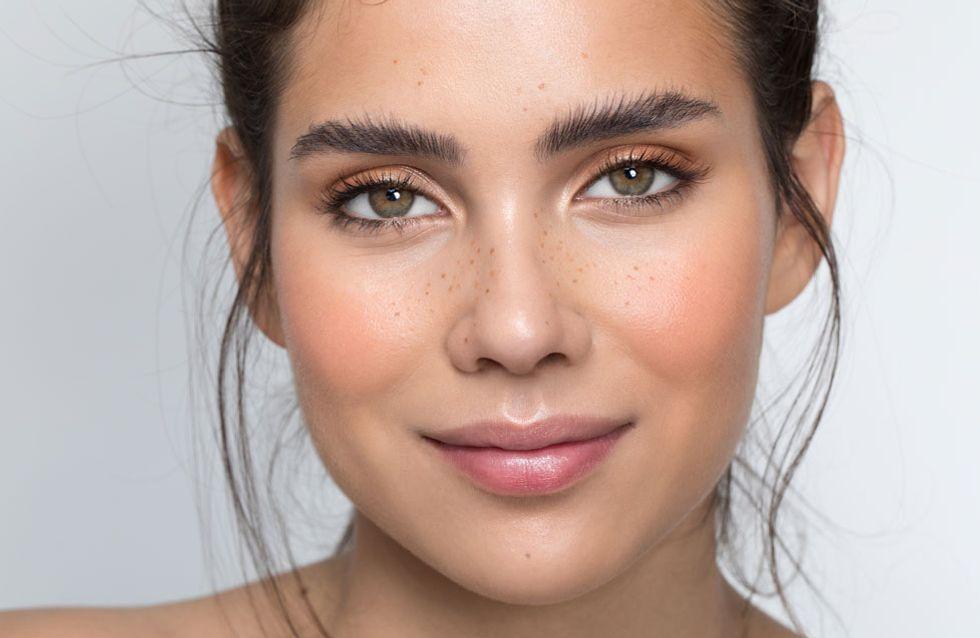 Augenbrauen-Lifting: Die besten Methoden und wichtigsten Tipps