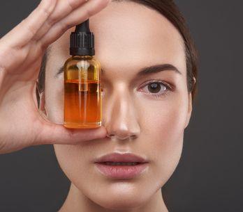 ¿Qué aceite facial elegir según tu tipo de piel?