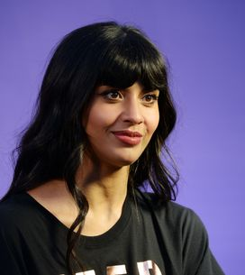 L'actrice Jameela Jamil, de la série The Good Place, fait son coming out queer