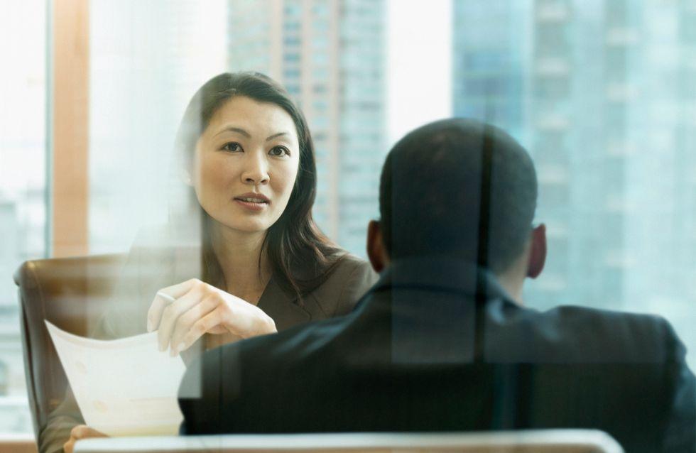 Discrimination à l'embauche : 7 entreprises françaises épinglées