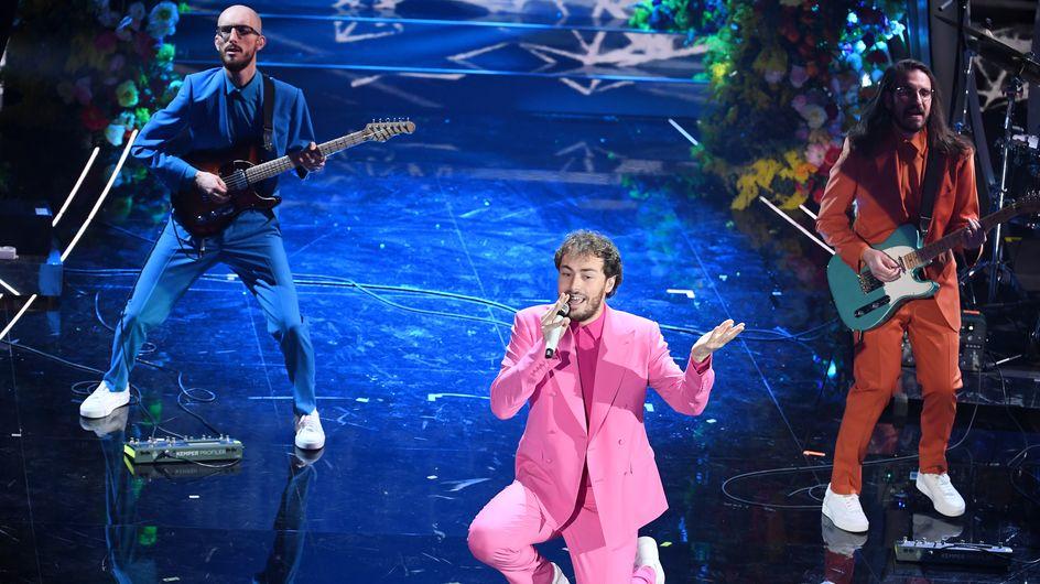 Serata cover a Sanremo: ecco le nostre pagelle