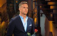 Kein Kuss, keine Rose: Shitstorm um Bachelor Sebastian