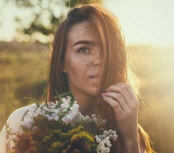 Cremas para la cara: ¿cuál necesita tu piel?