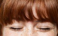 La marca de cosmética (para todos los bolsillos) que ha conquistado a las influe