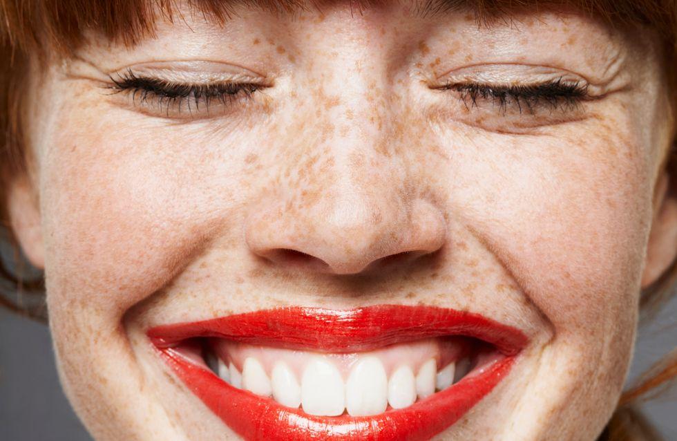 La marca de cosmética (para todos los bolsillos) que ha conquistado a las influencers más top