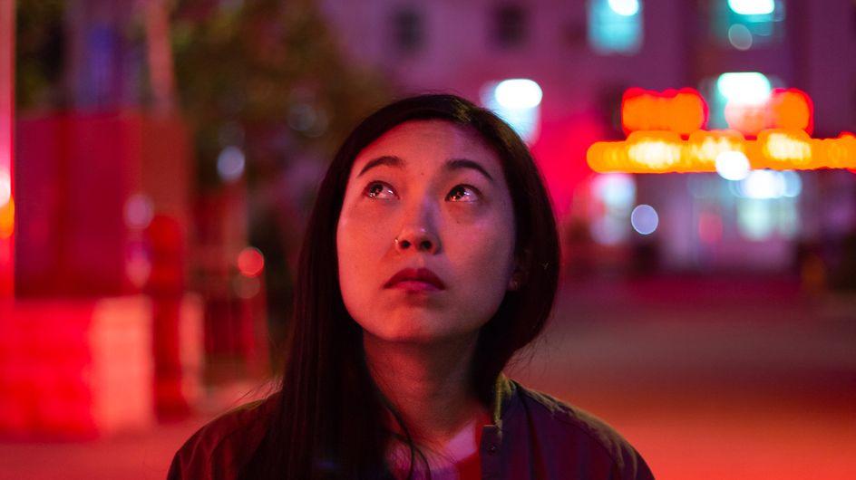 L'année 2019 serait celle où le cinéma a été le plus inclusif de la décennie