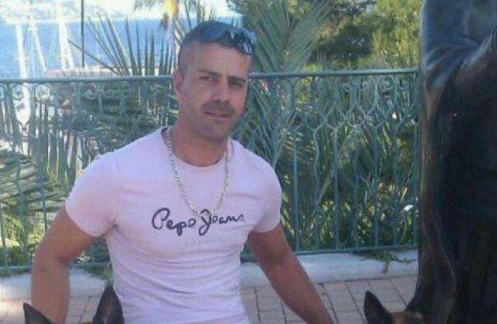 Nordahl Lelandais mis en garde à vue pour agression sexuelle sur une cousine