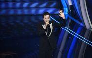 Sanremo 2020: vince Diodato e nessuna donna sul podio