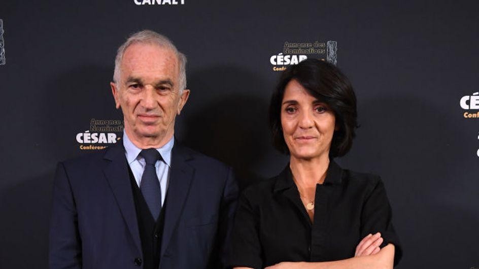 L'Académie des Césars va instaurer la parité hommes-femmes