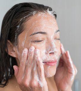 Quel nettoyant choisir pour mon visage ?