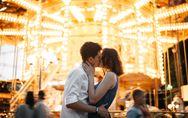 Come baciare: consigli e tecniche per baciare bene