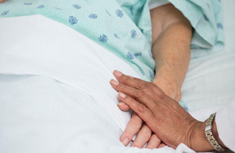 Les médecins généralistes bientôt autorisés à la sédation profonde à domicile ?