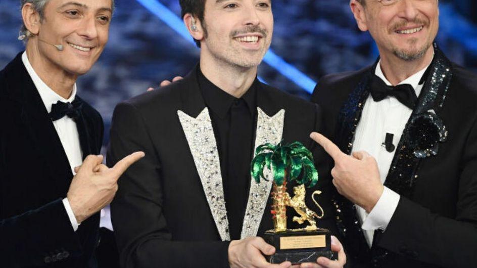 Test: quale canzone finalista Sanremo 2020 sei?