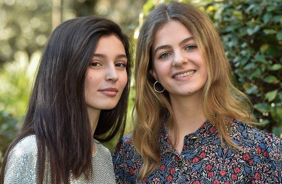 L'amica geniale 2: il tragico matrimonio di Lila e le scelte controcorrente di Lenù