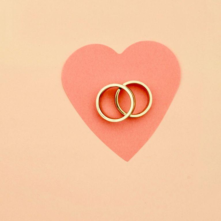 Hochzeitstag bedeutung 1