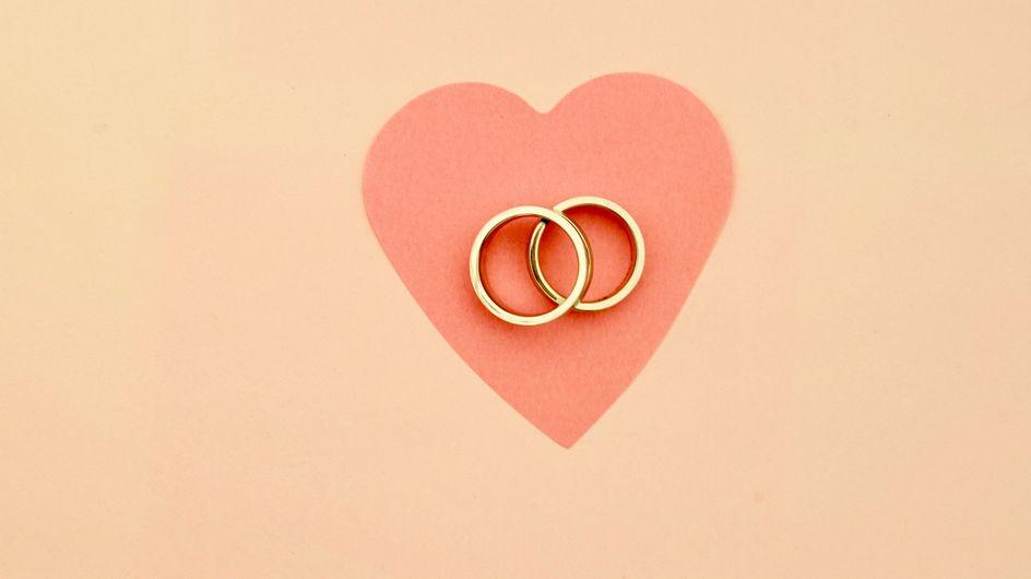 Papierhochzeit: Tipps & Ideen für den ersten Hochzeitstag