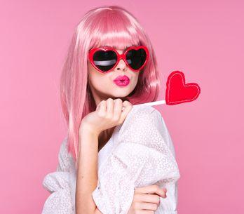Il San Valentino perfetto per ogni segno zodiacale