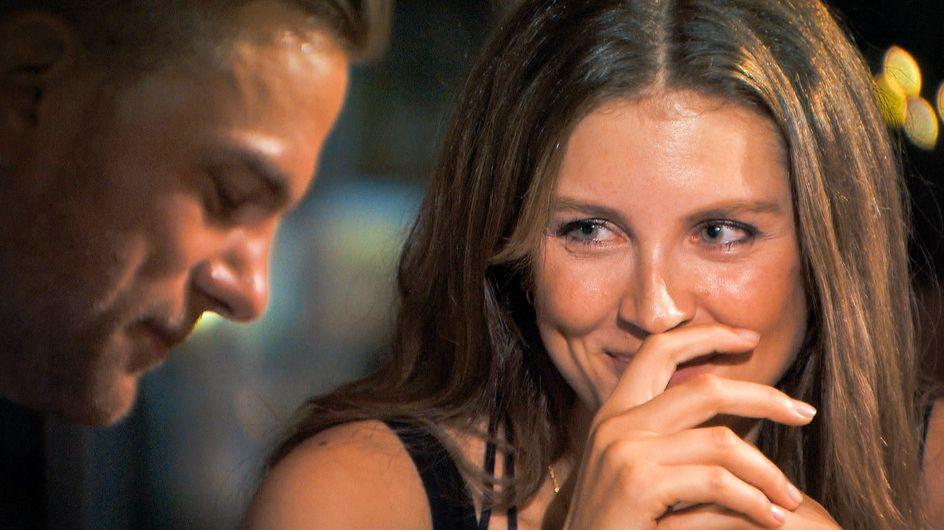 Bachelor 2020: Muss Wioleta als Nächstes gehen?