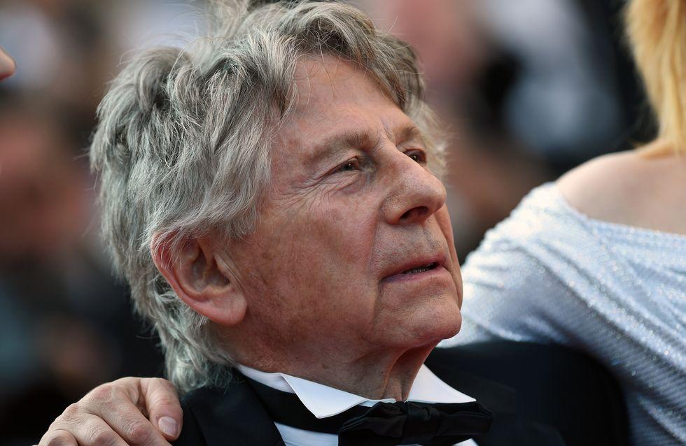 Roman Polanski aux César 2020 : des associations féministes appellent au boycott