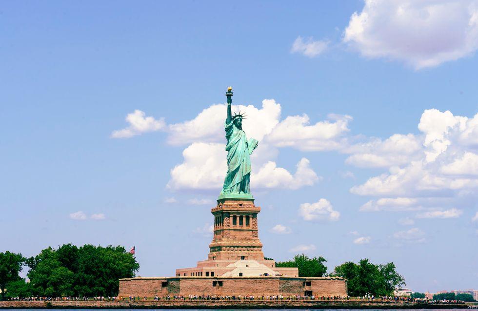 8 trucs incontournables à faire et à voir à New York