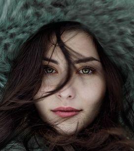 ¿Te gusta otro color de ojos que no es el tuyo? ¡Te lo puedes cambiar!