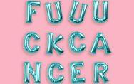 Donner ses cheveux pour soutenir les personnes atteintes du cancer, c'est possib