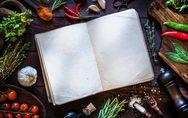 L'intégrale des Livres Marmiton : retrouvez tous nos best-of !