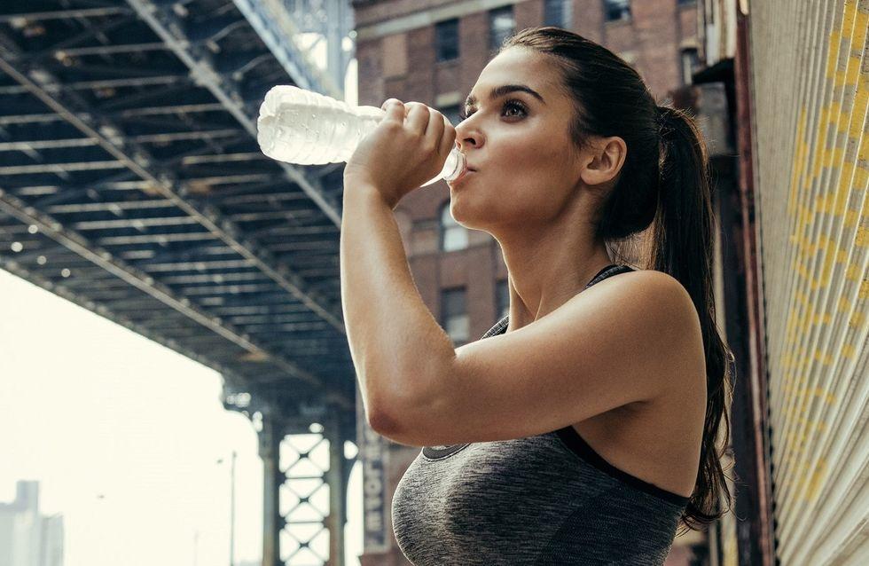 4 consigli per rinforzare il tuo corpo e stare alla grande!