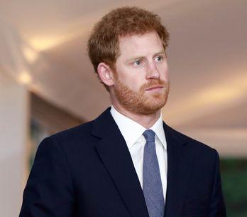 Geständnis: Prinz Harry ist seit 7 Jahren in Therapie